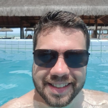 Diego lorenzetti