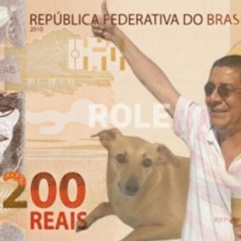 Réau Caramelo