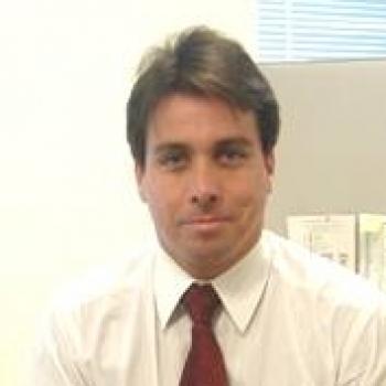 Mauricio Martelli