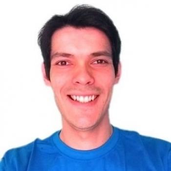 João Antonio Apdo Cardoso