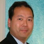 Edson Harada