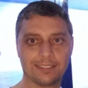 Wedmilson GiovanidaSilva
