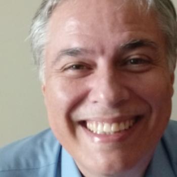 Luiz Alfredo Freitas Jr