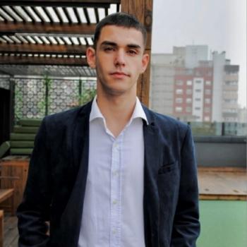 Vinicius Franco