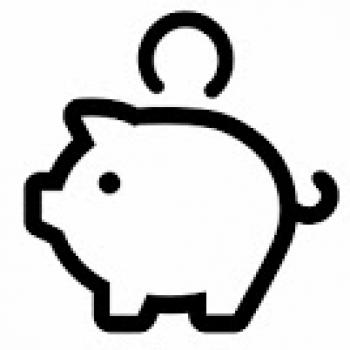 Porks Investimentos