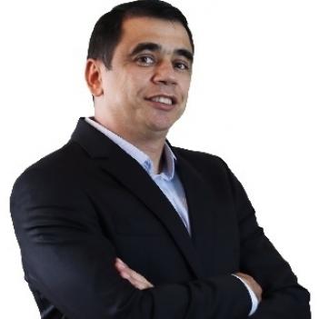 Mário Saldanha