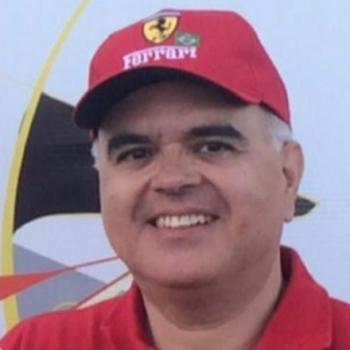 Claudio A Brito