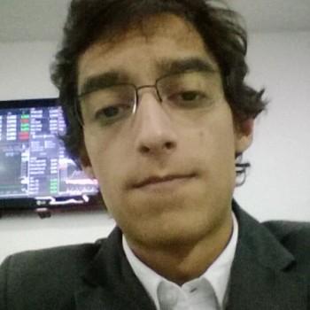 Filipe Brandão