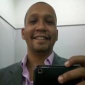 Carlos Henrique Gonçalves Pereira