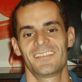 Márcio Lemos