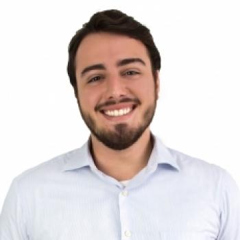 Felipe Berenguer