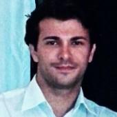 Paulo Umberto
