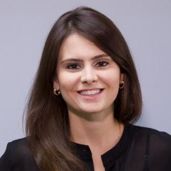 Bruna Amalcaburio