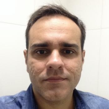 Renato Alcoforado