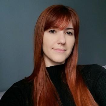 Jessica Bahia Melo