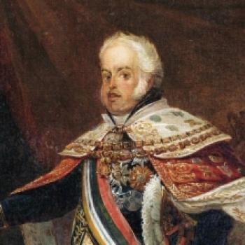 Jorge Trader