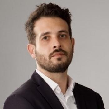 Fabiano Vaz