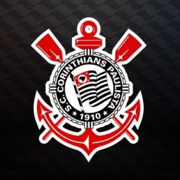 Alves Alves