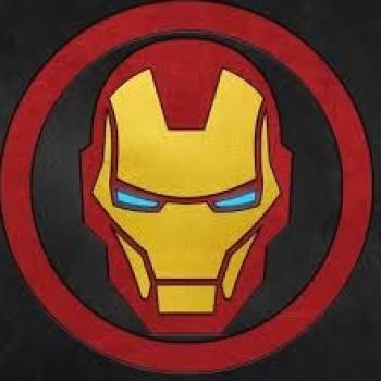 Homem de Ferro lll