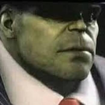 Hulk Agiota