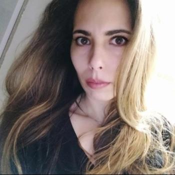 Fabiola Lorenzini