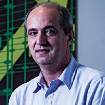 Eduardo Cavalheiro