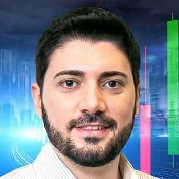 Rodrigo Rebecchi