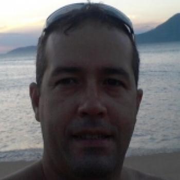 Frank Macêdo