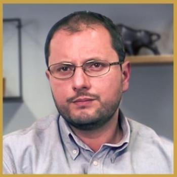 Rodrigo Grant