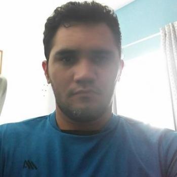 Vital Alves