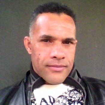 Márcio Rocha