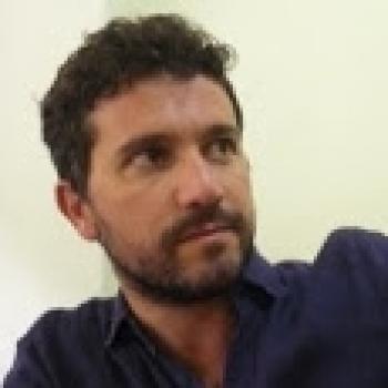 Daniel Salman