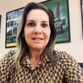 Vanessa Blum Colloca