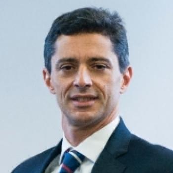 Arnaldo Augusto Curvello