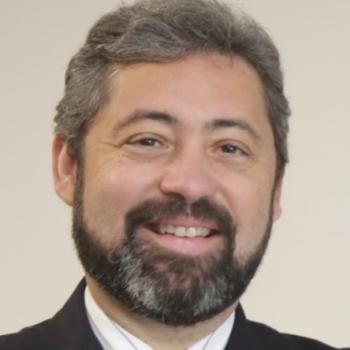 JAIRO SILVA