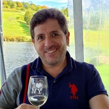 Márcio Botinhão