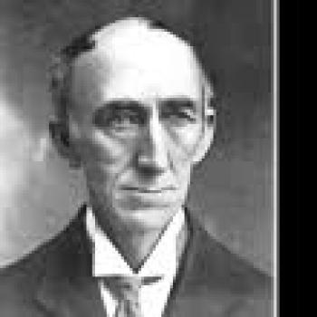 Joseph GranvilleJR