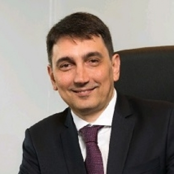 Rodrigo Octavio Marques de Almeida