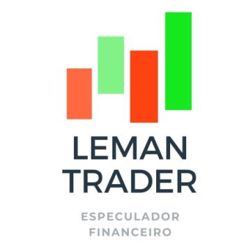 Leman Trader