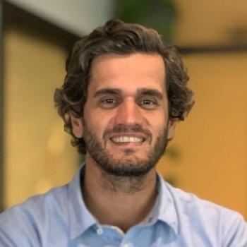 Alexandre Bossi