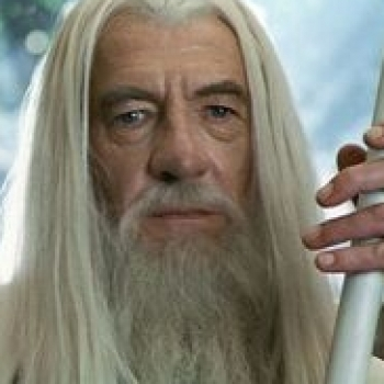 Gandalf Mito