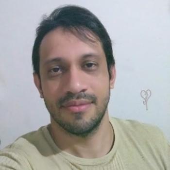 Danilo Pereira