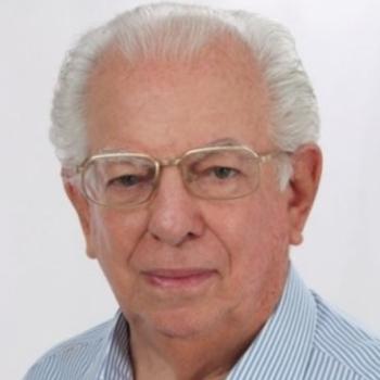 Everaldo Libanes