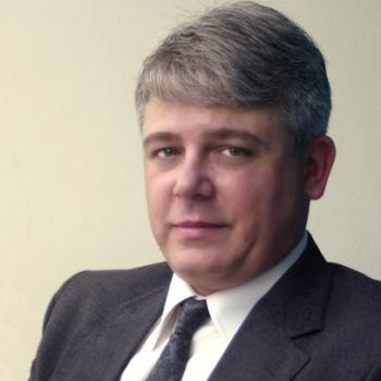 Henrique Trejgier