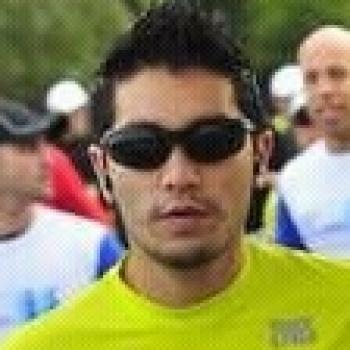 Rodrigo Taka