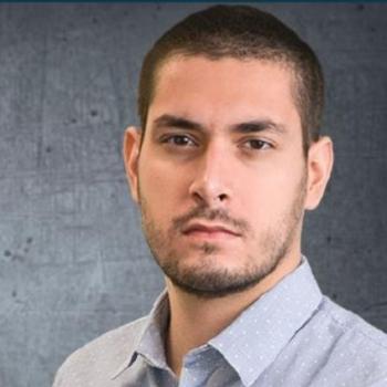 Rafael Ragazi