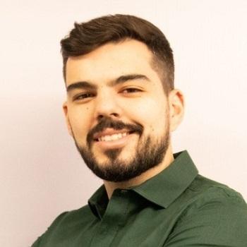 Victor Bueno