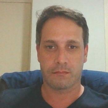 Dagoberto de Oliveira
