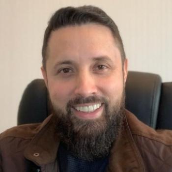 Felipe Avelar