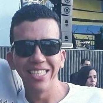 Deivison Rodrigues